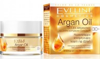Energizing Day Cream 30+