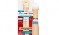 Garnier Pure Active 2 in 1 Tinted spot roll